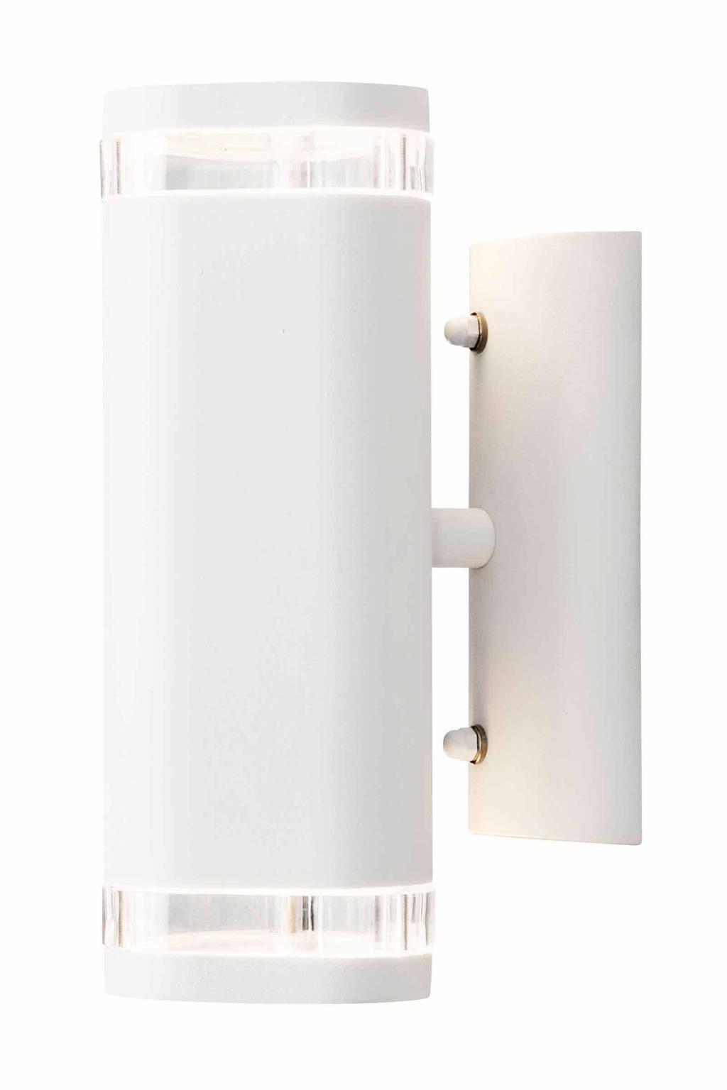 Konstsmide wandlamp Modeno (M)