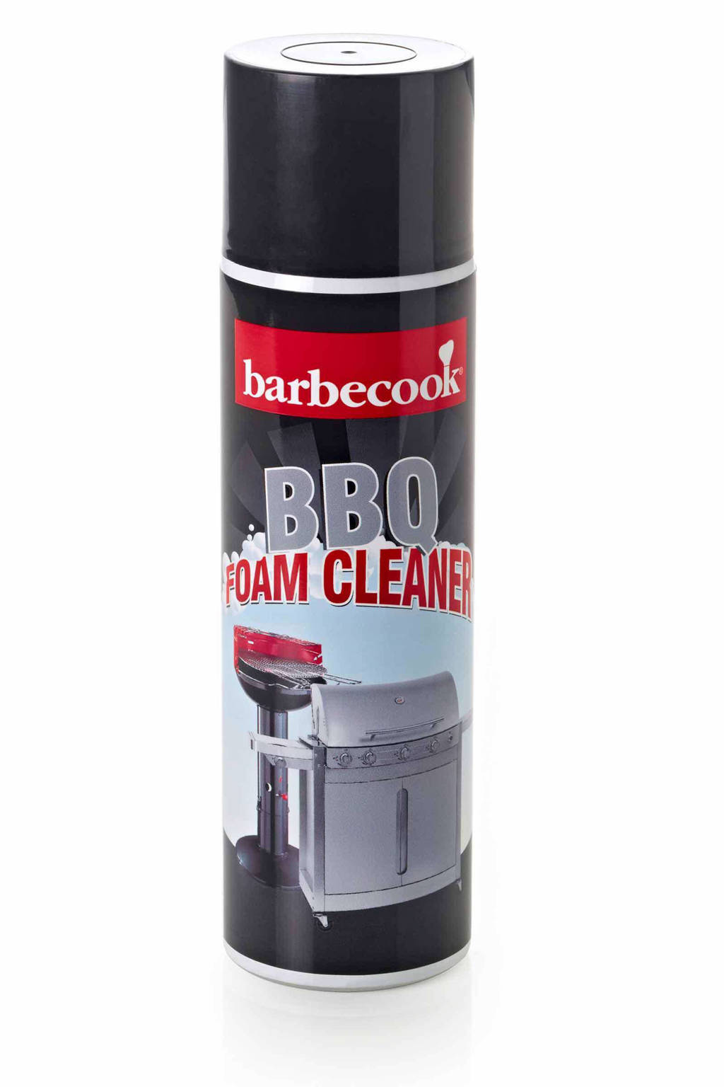 Barbecook  Foam Cleaner