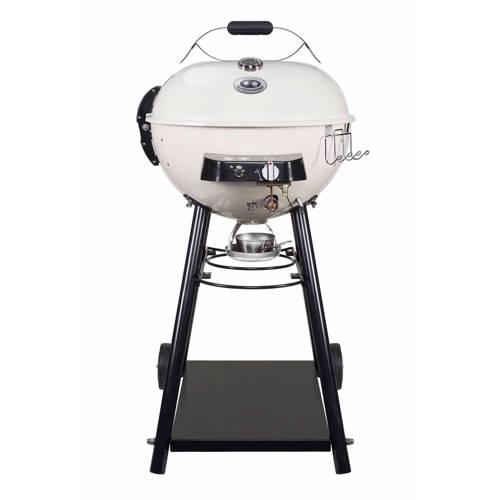 Outdoorchef gasbarbecue