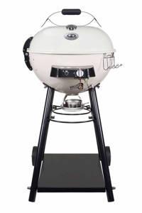 Outdoorchef Leon 570G gasbarbecue, Vanille