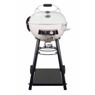 Leon 570G gasbarbecue