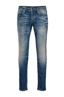 Jack & Jones Glenn slim fit jeans (heren)
