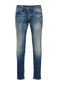 Glenn slim fit jeans