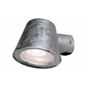 wandlamp Trieste