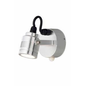wandlamp Monza (met bewegingssensor)