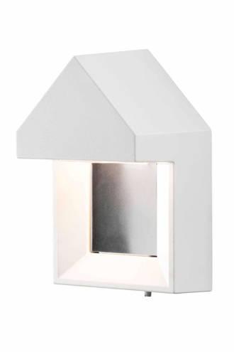 wandlamp Cozensa