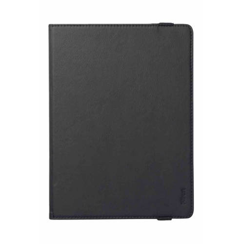 Primo Folio Case with Stand for 10 tablets