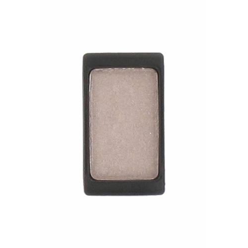 John van G oogschaduw - nr. 5 grey-brown pearl
