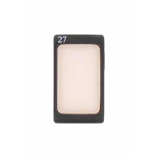 John van G oogschaduw - nr. 27 light almond pearl