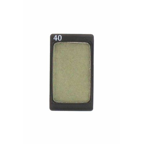 John van G oogschaduw - nr. 40 forest green medium pearl