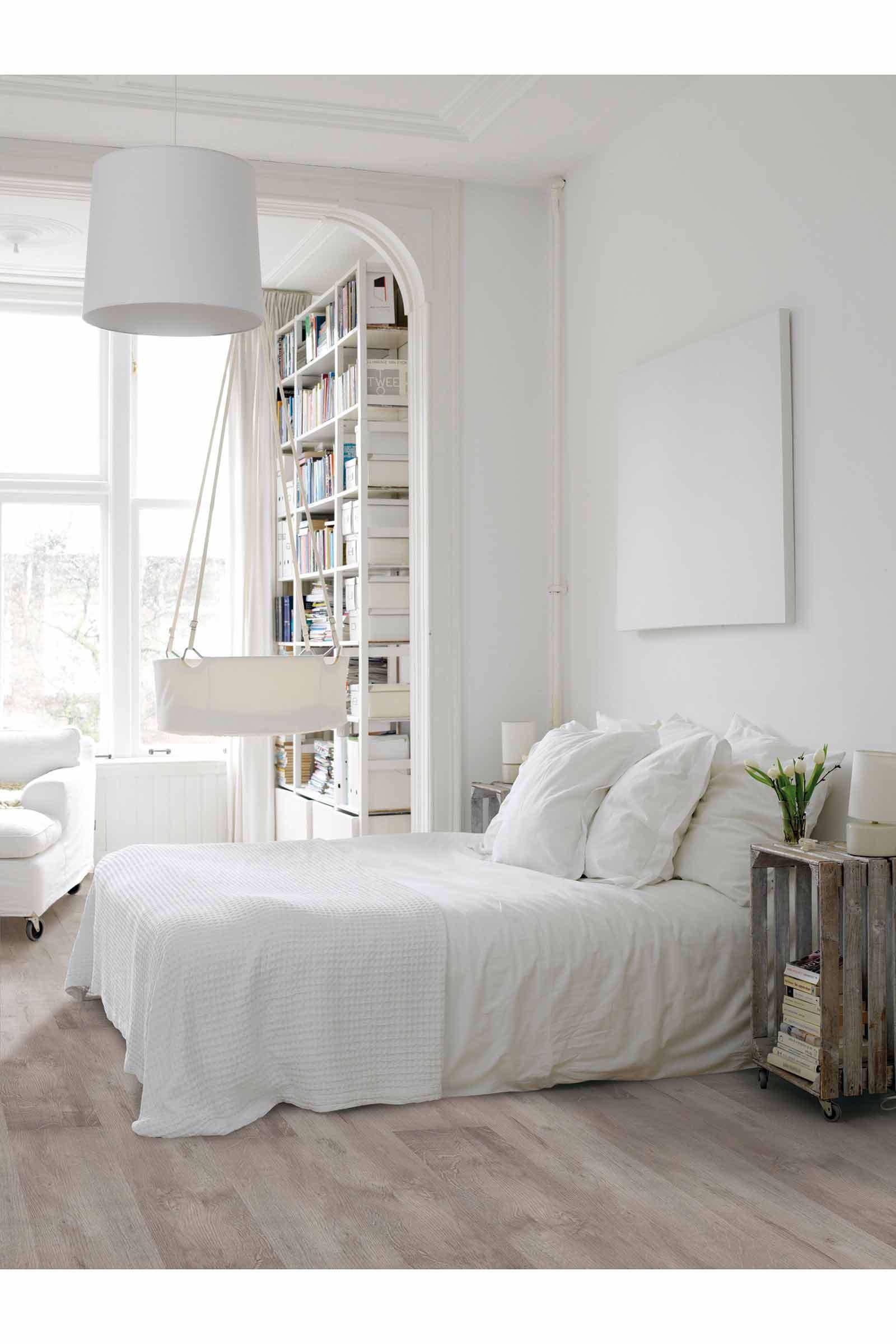 Stunning Flexfloor Badkamer Pictures - Interior Design Ideas ...