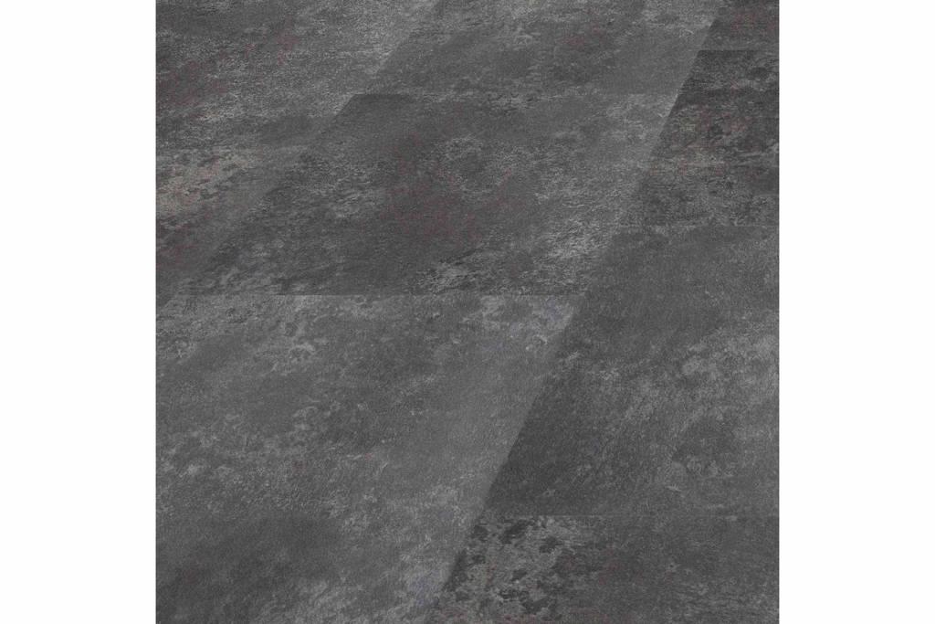 Kunststof Tegels Tuin.Flexxfloors Stick Basic Kunststof Tegel Graniet Wehkamp
