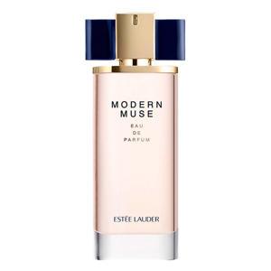 Modern Muse eau de parfum - 50 ml