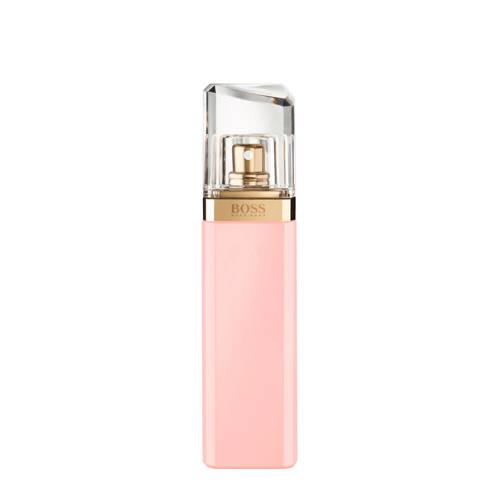 Ma Vie eau de parfum - 50 ml kopen