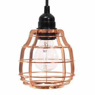 hanglamp M