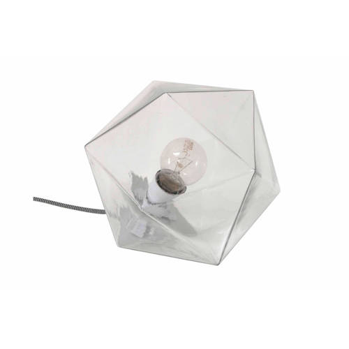 HKliving tafellamp M kopen