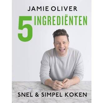 Jamie Oliver Kookboeken Bij Wehkamp Gratis Bezorging Vanaf