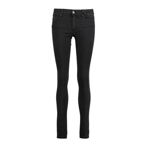 America Today super skinny jeans