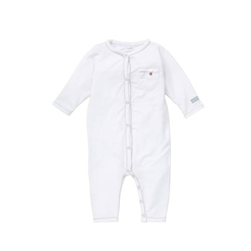 Puckababy Sleepwear Sleepsuit Tencel 0-3 maanden