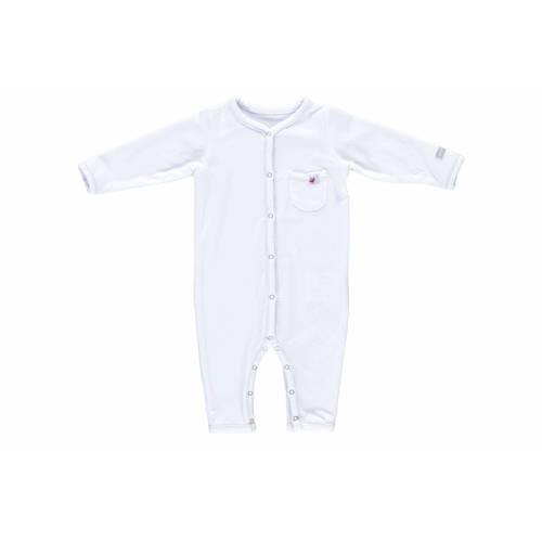 Puckababy Sleepwear Sleepsuit Tencel 3-6 maanden