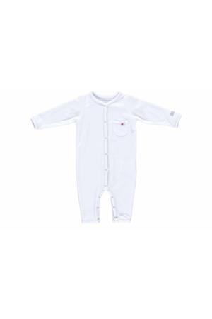 baby sleepsuit tencel 3-6 mnd