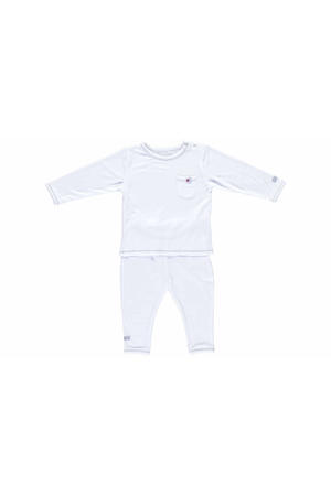 baby pyjama tencel 6-12 mnd