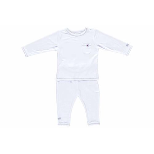 Puckababy Sleepwear Pyjama's Tencel 12-18 maanden