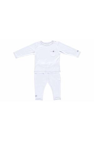 baby pyjama tencel® - 12-18 mnd