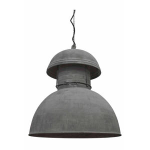 hanglamp XL