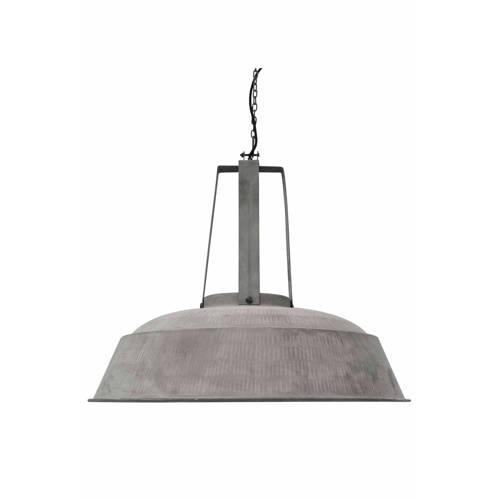 HKliving hanglamp XL kopen