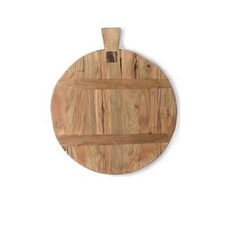 broodplank (Ø32 cm)