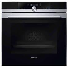 HB632GBS1 inbouw oven 60cm