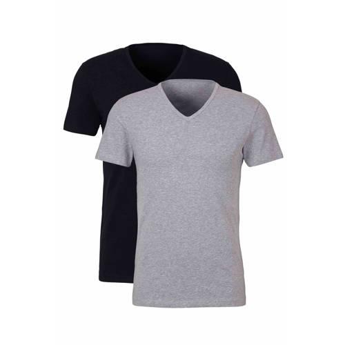 whkmp's OWN T-shirt (set van 2)