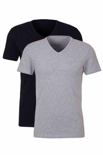 T-shirt (set van 2)