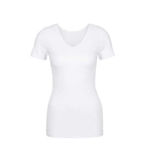 whkmp's OWN T-shirt