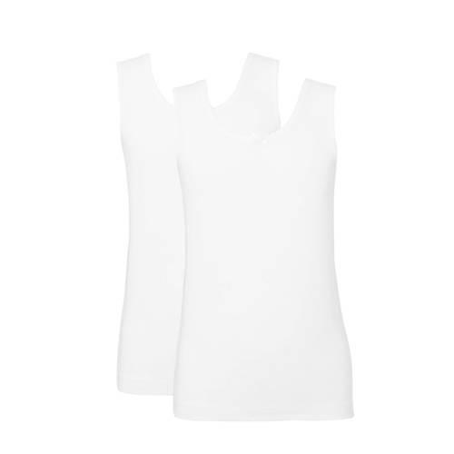 whkmp's OWN ms hemd (set van 2)