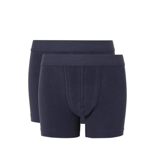 whkmp's own js boxershort (set van 2)