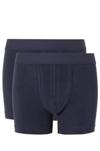 whkmp's own   boxershort (set van 2), Navy