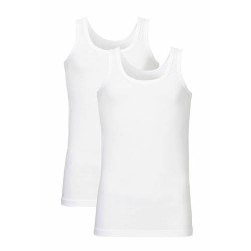 whkmp's OWN js hemd (set van 2)