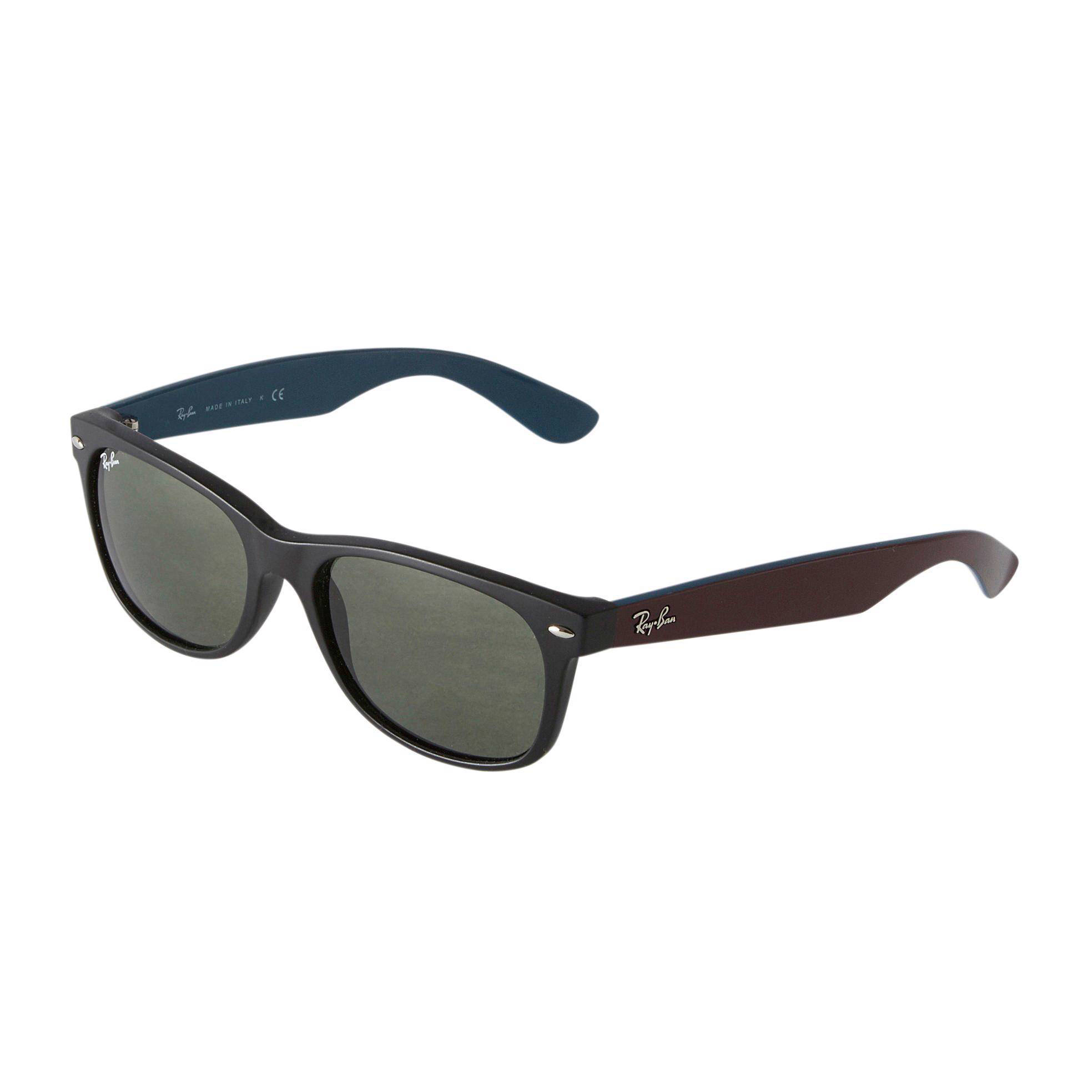 f886c621656fcd Ray-Ban zonnebril 0RB2132