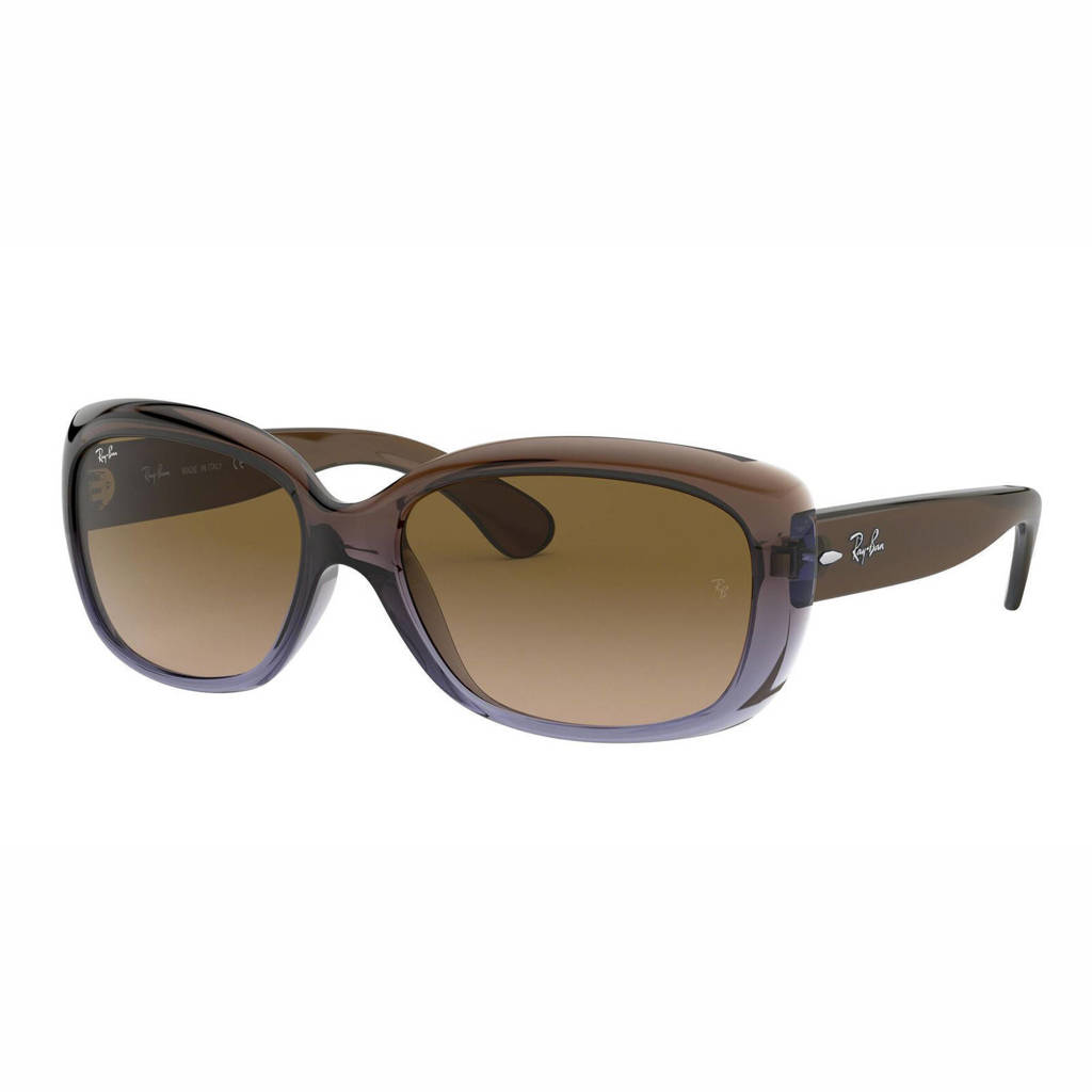 f346413f5e1848 Ray-Ban zonnebril 0RB4101