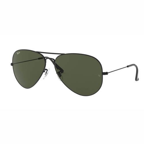 Ray-Ban Aviator zonnebril