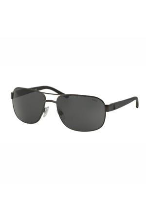 zonnebril 0PH3093