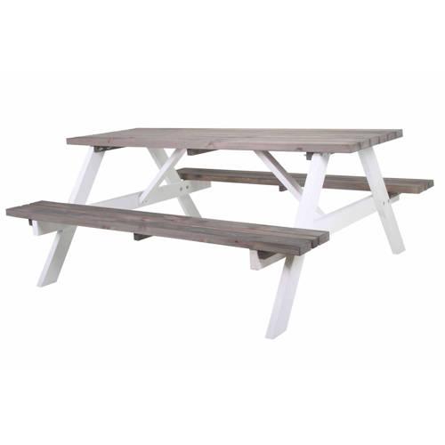 SenS-Line picknickset kopen