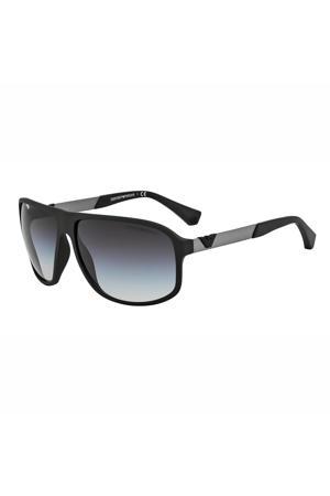 zonnebril 0EA4029