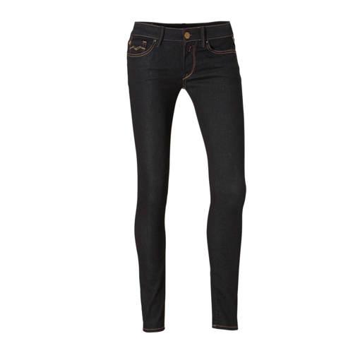 REPLAY Luz skinny jeans