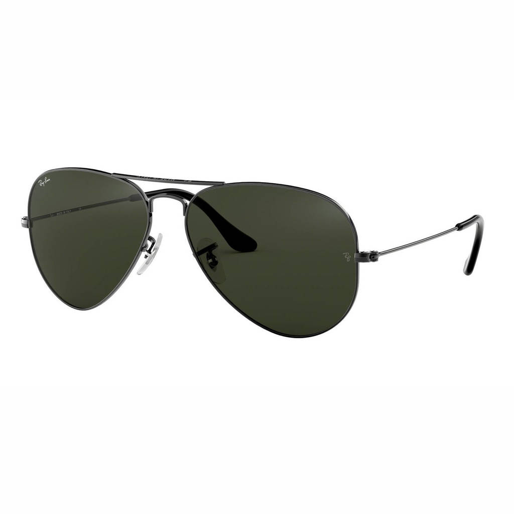 671e1606320c7f Ray-Ban zonnebril 0RB3025