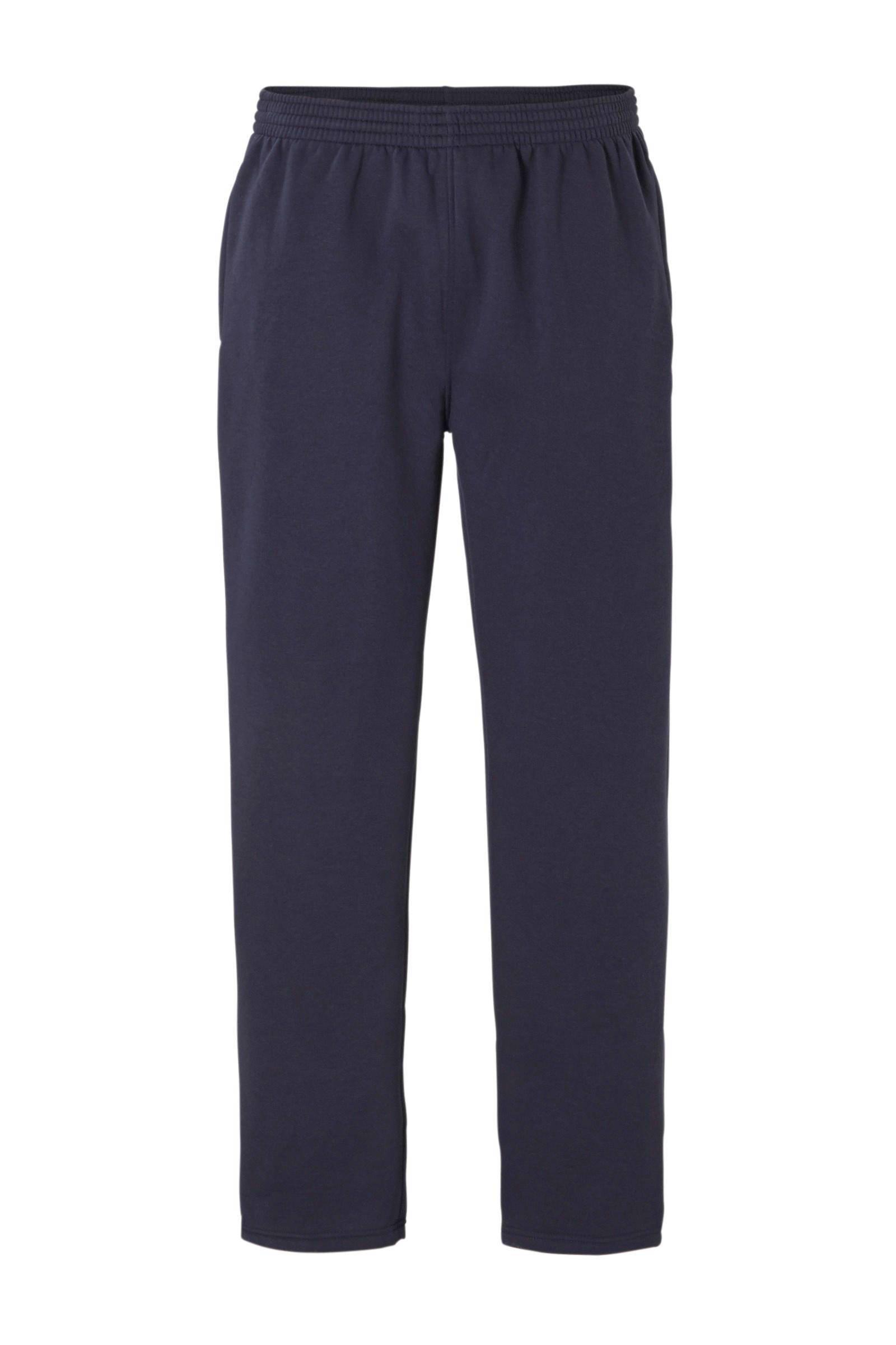 Rockford +size sweatpants (heren)