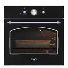 A3570FRC inbouw oven 59.5 cm