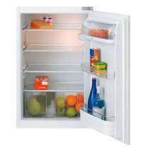 ETNA EEK146A inbouw koeler 88 cm